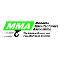 Monorail Manufacturers Association