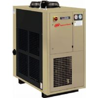 10-90 m3/min, 353-3178 cfm Non-Cycling Refrigerated Dryers