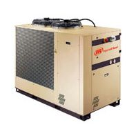 102-380 m3/min, 3600-13,420 cfm Non-Cycling Refrigerated Dryers