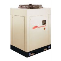 TS, TSC, non-cycling, non cycling, refrigerated, dryer, dryers, refrigerated dryers, air treatment