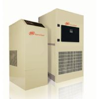 High Pressure (14.4-183 m3/min, 510-6460 cfm)Cycling Energy Efficient Refrigerated Dryers