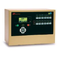 controls, x-series, x series, automation, system automation, x12i