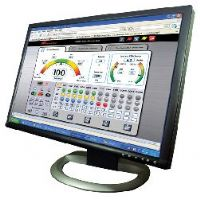 controls, x-series, x series, automation, system automation, visualization, VX