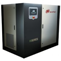 Next Generation R-Series