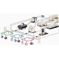 centac, centrifugal, compressor, solutions, system