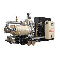 high pressure, centrifugal