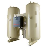 EH, Externally Heated, Desiccant, Dryer, dryers, desiccant dryes, externally-heated, air treatment