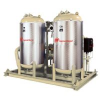 Heat of Compression Desiccant Dryers H-Series