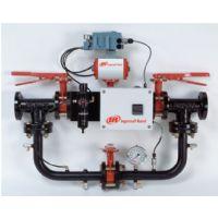 IntelliFlow, pressure control, flow control, flow & pressure control, controls