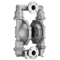 "<b>3"" EXP Metallic with Flanged Manifolds</b><font color=""009900""><b>NEW!</b></font>"