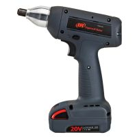 Cordless Precision Screwdriver