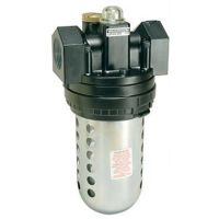 "<img src=""/_images/aro_icon.gif"" />Super Duty Series Lubricator"