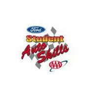 Student, Technician, Ford, AAA, Ingersoll Rand, Contest, Winners