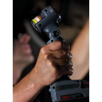 Tool Tip: A Look at the L5110 20V LED Task Light