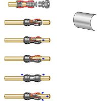 Tech Tip: Determining Your Air Piping Distribution System Needs