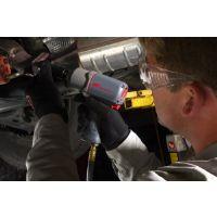 torque, impact wrench