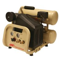 small recip, recip, reciprocating, air, air compressors, air compressor, twin-stack, twin stack, oil-lubricated, oil lubricated