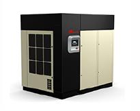 oil-free air compressor rental