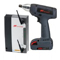 Cordless Precision Screwdriver, Assembly System