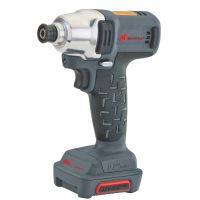 "IQv12, compact, cordless, tools, 1/4"", Hex, quick-change, impact, W1110"