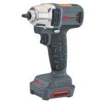 """IQv12, compact, cordless, tools, 1/4"""", square, impact, W1120"""