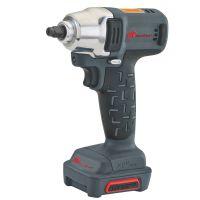 """IQv12, compact, cordless, tools, 3/8"""", square, impact, W1130"""