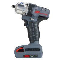 "Ingersoll Rand, W5130, 3/8"" Impactool, auto technican"
