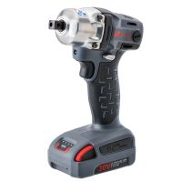 cordless, W5151P, high-cycle