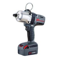 W7150P, Pin anvil, Cordless, Impact wrench, 5AH, battery