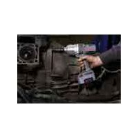 W7150, cordless, impact gun, impact, cordless impact, ingersoll rand