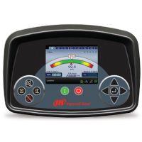 Centac, centrifugal, compressor, control, Xe-Series, Xe-145F