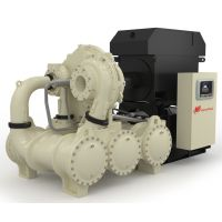 C1000, centrifugal, centac, air products, air compressor, ingersoll rand