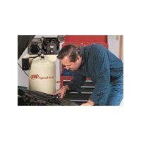 Compressor, Type 30, Rotary Screw, Ingersoll Rand, Tool performance, air tool, impact, best