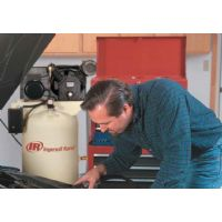 Tech Tip:  Choosing the Right Air Compressor