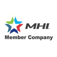 MHI, Material Handling Institute, Material Handling Industry of America, Certifications