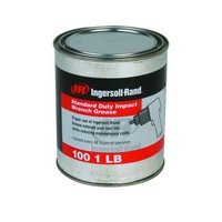 100 1 LB Standard-duty Impact wrench grease, accessories