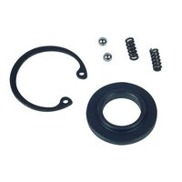 1077XP-SK Air Ratchet Spring Repair Kit, acc