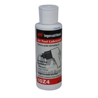 10Z4, lubricant, accessories