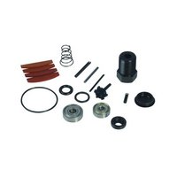 1200-TK1 Air Ratchet Motor Tune-up Kit, acc