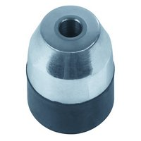 14SR-83R-23-8 Rubber Tipped Butts, acc