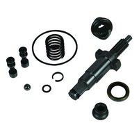 "235-THK1 1/2"" Impact Wrench Hammer & Anvil Kit, acc"