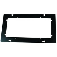 3002010, Cabinet Mounting Bracket, acc