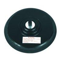 311-825-6 Vinyl Pad, acc