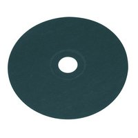 317-825 Backing pad, acc