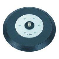 49094-1 Non-vacuum pad, acc