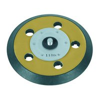 49096-1 Vacuum pad, acc