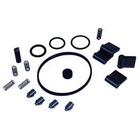 51299097 Pavement Breaker Tune-up Kit, acc