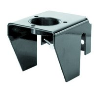 61113, Wall Mount Bracket, acc