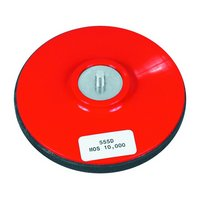 6122A Firm edge pad, acc