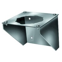 66100, Wall Mount Bracket, acc